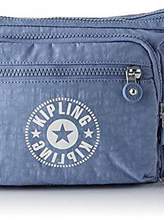 100% hohe Qualität Turnschuhe für billige detaillierte Bilder Kipling Taschen: Sale bis zu −47% | Stylight