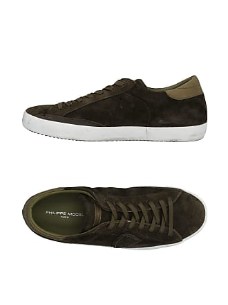 CHAUSSURES basses Tennis Sneakers Philippe Model R5wH66