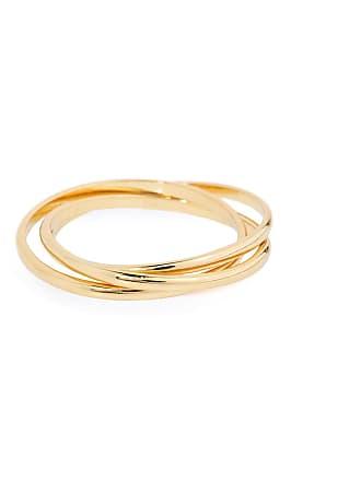Shashi Vera Petite Ring