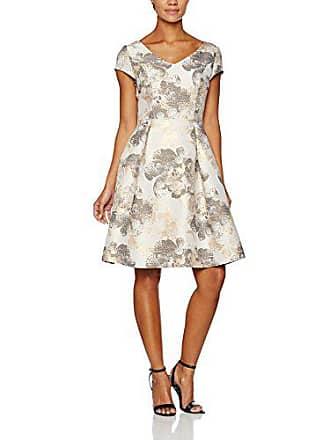 Kurze Kleider in Creme  Shoppe jetzt bis zu −70%   Stylight 823f95b2bb