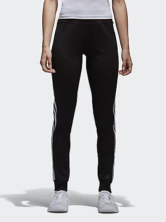 Adidas® Sporthosen für Damen: Jetzt bis zu ?63%   Stylight