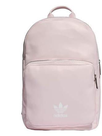 Men s adidas® Bags − Shop now at CAD  15.77+  b202f7fda146d