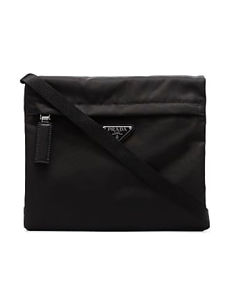 3e391e8740db Prada® Messenger Bags − Sale  up to −58%