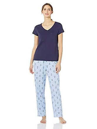 Nautica® Pajamas − Sale  up to −25%  3d98996a2