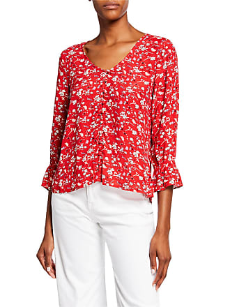 67a954e7af Neiman Marcus Last Call Blouses  Browse 1664 Products up to −75 ...