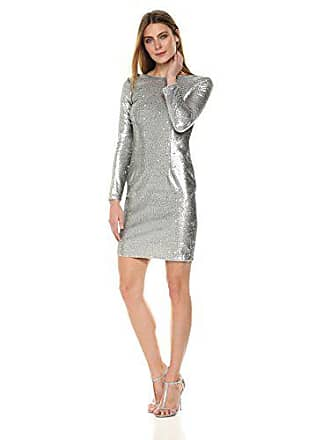 0a9334bd6e240 Amazon Cocktail Dresses  Browse 1003 Products up to −28%