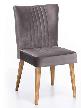Standard Furniture Stühle online bestellen − Jetzt: ab 149