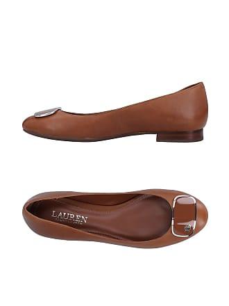 9ea46f9b9881db Ralph Lauren® Schuhe  Shoppe bis zu −50%