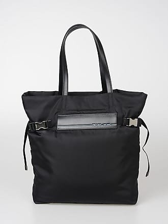 c29841966c Shopper: Acquista 587 Marche fino a −60% | Stylight