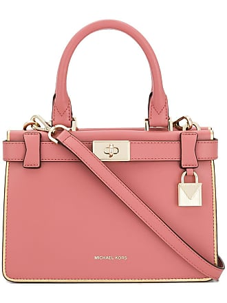 521ba0bd97a5 Michael Kors Tote Bags for Women − Sale  up to −50%