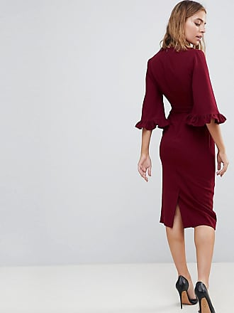 eeeacacc7f Asos Petite® Dresses  Must-Haves on Sale up to −70%