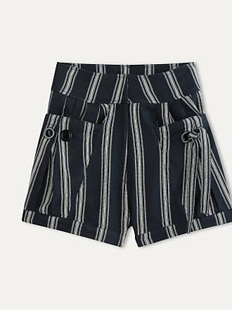 Korte Broek Dames Hoge Taille.Hoge Taille Shorts Voor Dames Shop Tot 73 Stylight