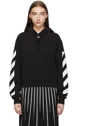 e670c25aaa1d38 Women's Jumpers: 53138 Items up to −80% | Stylight