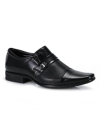 6bad1ed93c Jota Pe® Sapatos  Compre com até −61%