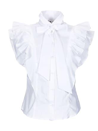Camicie A Maniche Corte Donna  Acquista 1033 Marche fino a −71 ... feffa784a51