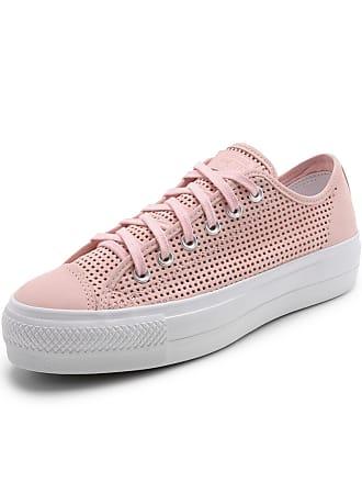 88e749f0430 Sapatos De Couro de Converse®  Agora com até −58%