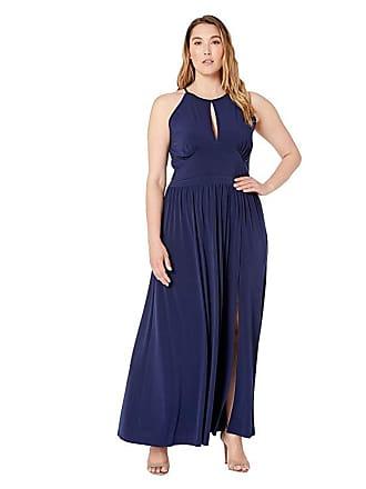 Michael Kors® Maxi Dresses − Sale: up to −75% | Stylight