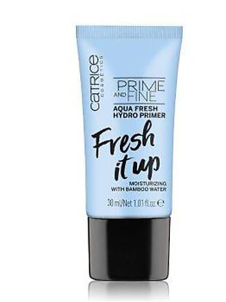 Catrice Prime And Fine Aqua Fresh Hydro Primer 30 ml Aqua fresh