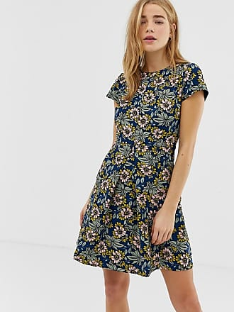 5269611b318e99 Qed London® Dresses − Sale  up to −72%