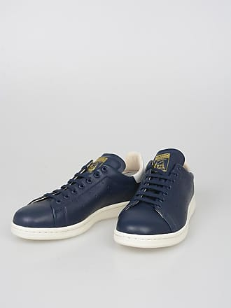 best authentic 98835 a8adf adidas Sneakers STAN SMITH RECON In Pelle taglia 7,5