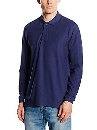 Camisetas Azul Marino de Fruit Of The Loom®  Compra desde 4 219444b80c533