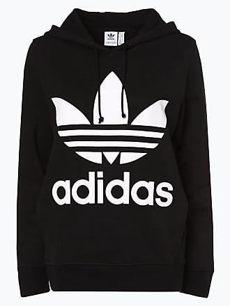 Adidas Pullover für Damen − Sale  bis zu −41%   Stylight e2b4ad9474