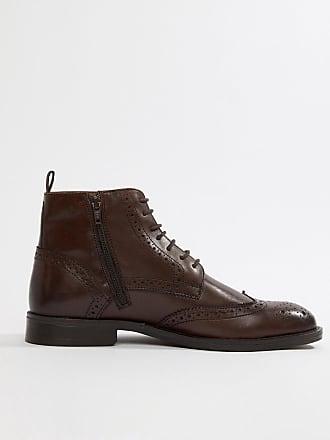 Chaussures Pier One®   Achetez jusqu  à −56%   Stylight 3844e3a6655