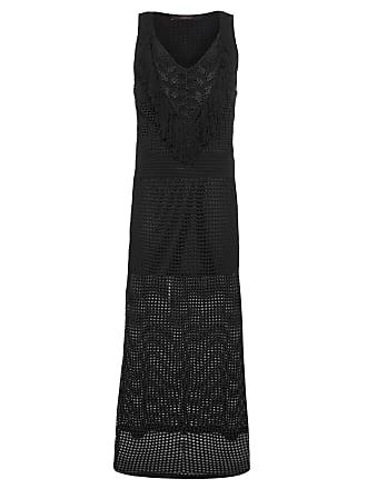 faafd2c87 Animale® Vestidos Longos: Compre com até −70% | Stylight