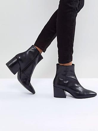 27ea27b9da1 Vagabond® Ankle Boots − Sale  up to −63%