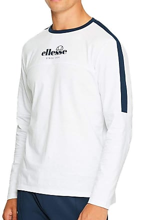 397b6f65 Ellesse® T-Shirts: Must-Haves on Sale up to −40%   Stylight