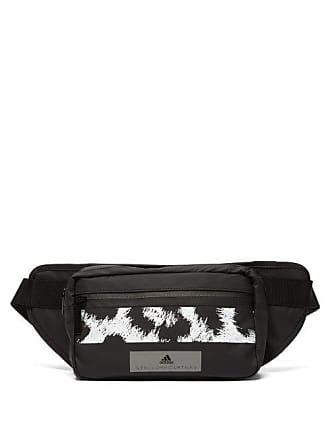 c5336d54c253 adidas by Stella McCartney Adidas By Stella Mccartney - Leopard Print Belt  Bag - Womens -