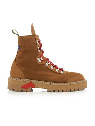 096c175b4c15f Men's Off-white® Boots − Shop now up to −60%   Stylight