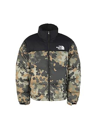Jacken von The North Face®  Jetzt bis zu −50%  49e50c8221ae