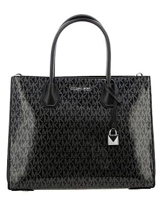 58ed05fc3dfd2 Michael Kors Handbag Shoulder Bag Women Michael Michael Kors