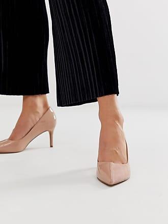 3fe87b02ce4 Zapatos Salón En Punta  Compra 184 Marcas