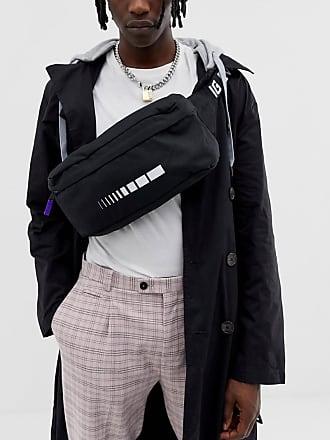 Väskor för Herr från Asos | Stylight