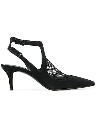 f98849356a6 Black Kitten Heels  82 Products   up to −60%