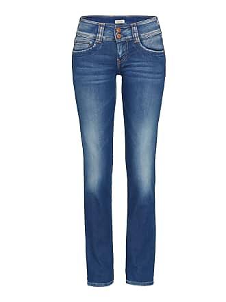 Pepe Jeans London® Jeans  Shoppe bis zu −51%  5a9a6c4b77