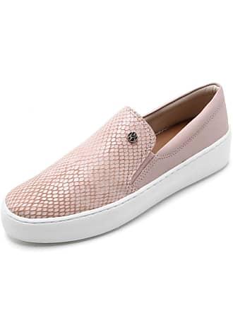 8ec035f360 Sapatos Fechados de Bottero®  Agora com até −56%