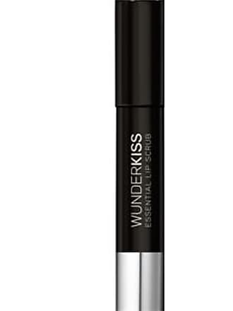 WUNDER2 Make-up Lippen Wunderkiss Essential Lip Scrub 3,90 ml