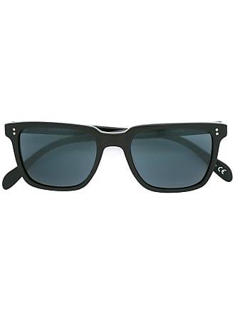 1c3595cdb6ec0 Farfetch Óculos De Sol  5893 produtos   Stylight