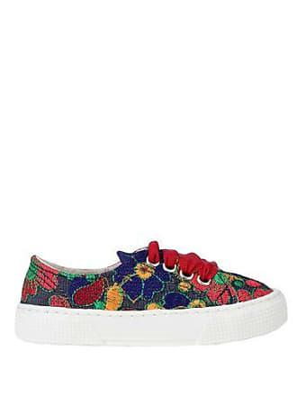 4f912770736 Zapatos de Pepe Jeans London®: Ahora desde 24,00 €+ | Stylight