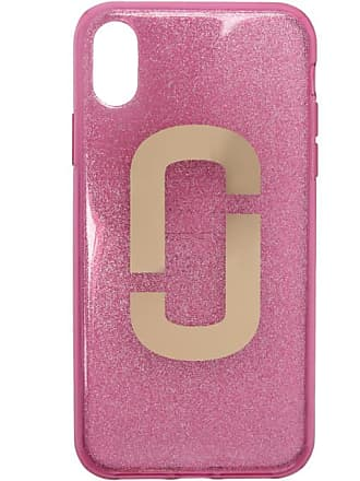 new product 6c93f c1160 Marc Jacobs® Cell Phone Cases: Must-Haves on Sale up to −54% | Stylight