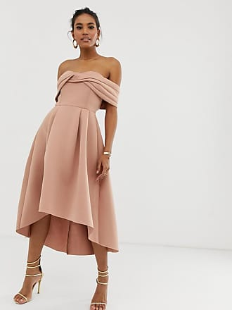 6593a820d70 Asos® Party Dresses  Must-Haves on Sale up to −75%