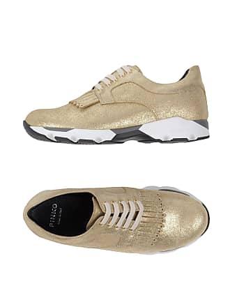 Pinko CALZATURE - Sneakers   Tennis shoes basse 510dc0fd5e3
