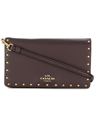 Coach® Clutches  Must-Haves on Sale up to −42%  ace75b27ca23c