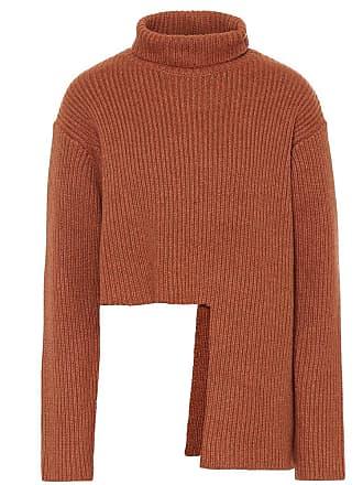 Ellery Vallauris wool-blend sweater