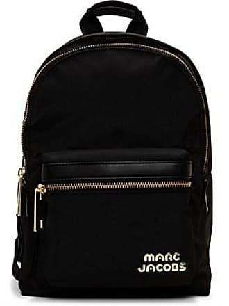 e388acb50929 Marc Jacobs® Bags − Sale  up to −50%