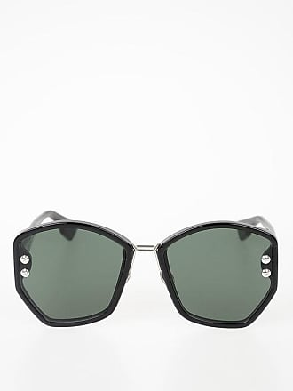0da25dcf4a50 Dior® Sunglasses − Sale: up to −55% | Stylight