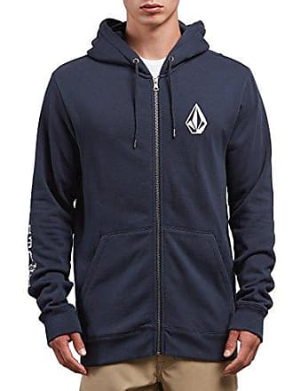 aed2d980f Volcom Hoodies for Men: Browse 81+ Items   Stylight